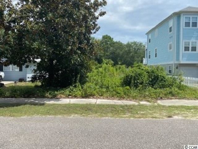 706 32nd Ave. S, Atlantic Beach, SC, 29582, Town Of Atlantic Beach Home For Sale