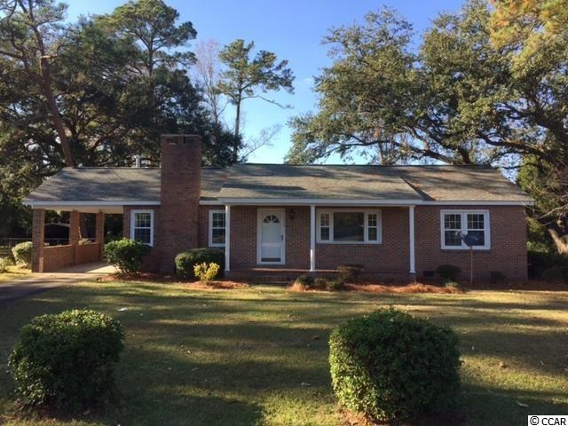 2106 South Island Rd., Georgetown, SC, 29440,  Home For Rent