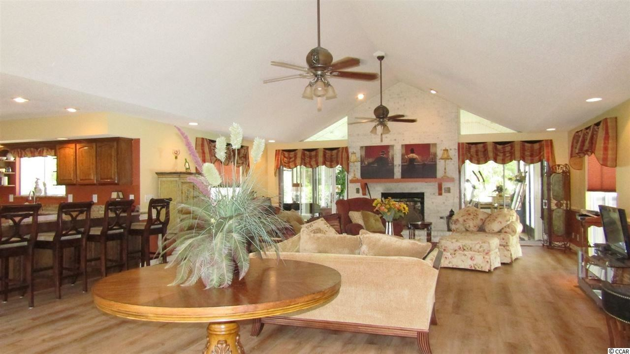 10 SW Brierwood Rd., Shallotte, NC, 28470, Brierwood Estates Home For Sale