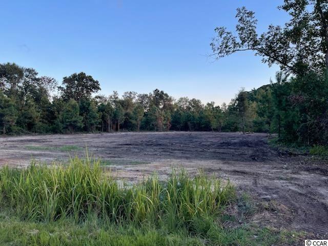 Lot 5 Harper Rd., Marion, SC, 29571, Not within a Subdivision Home For Sale