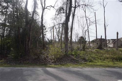 Photo of 9733 Anchor Dr., Longs, SC 29568 (MLS # 1906366)