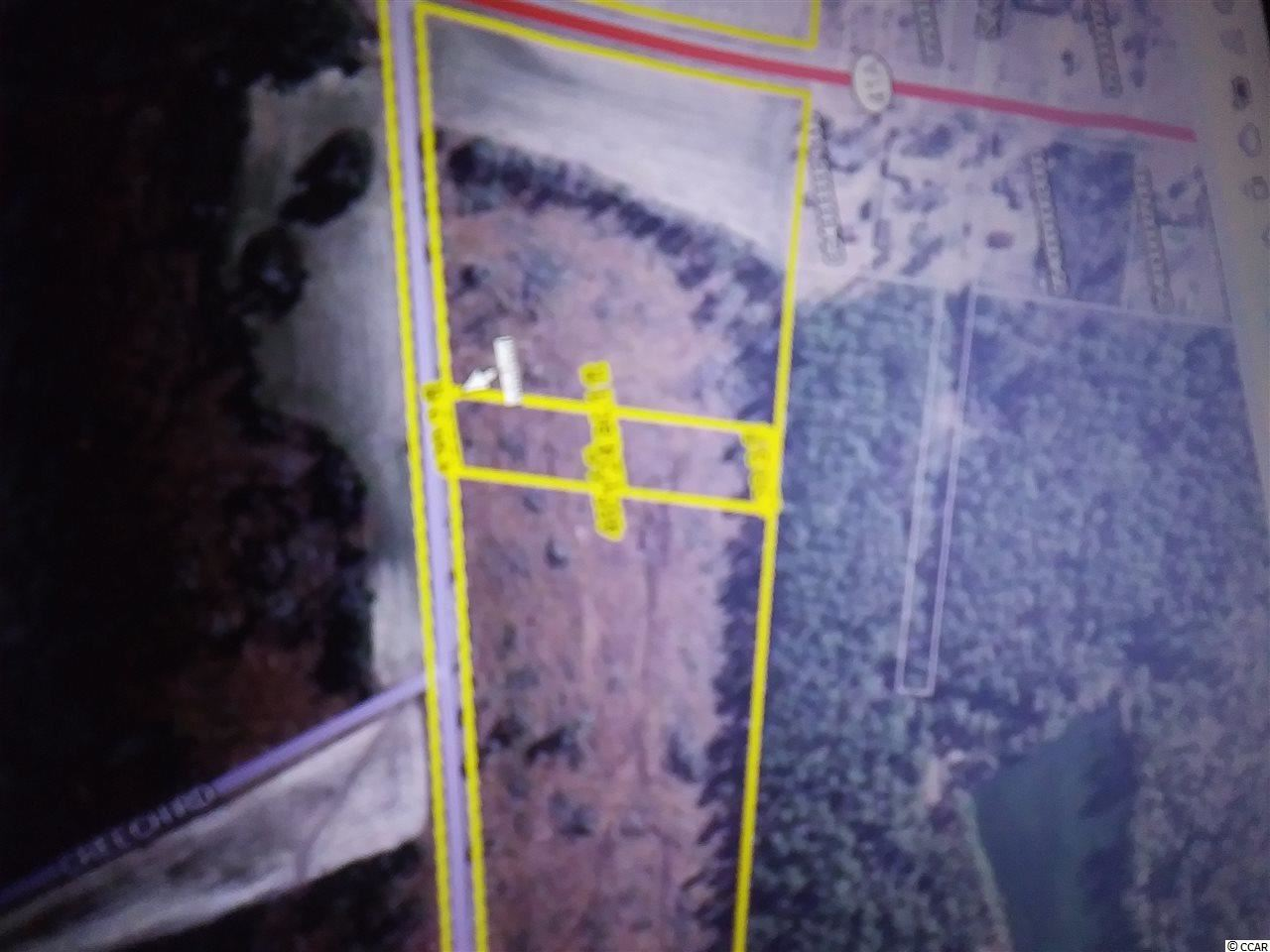 Lot 6 Harper Rd., Marion, SC, 29571, Not within a Subdivision Home For Sale