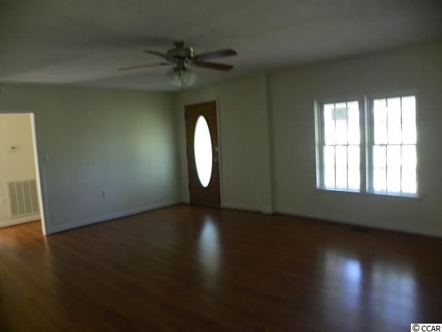 6402 Norton Rd., Green Sea, SC, 29545, Not within a Subdivision Home For Sale