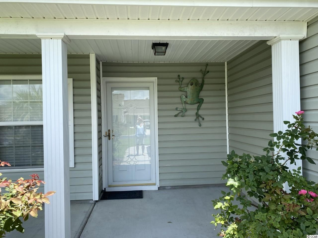 943 Corn Planters Circle, Calabash, NC, 28467, The Farm |Brunswick NC Home For Sale