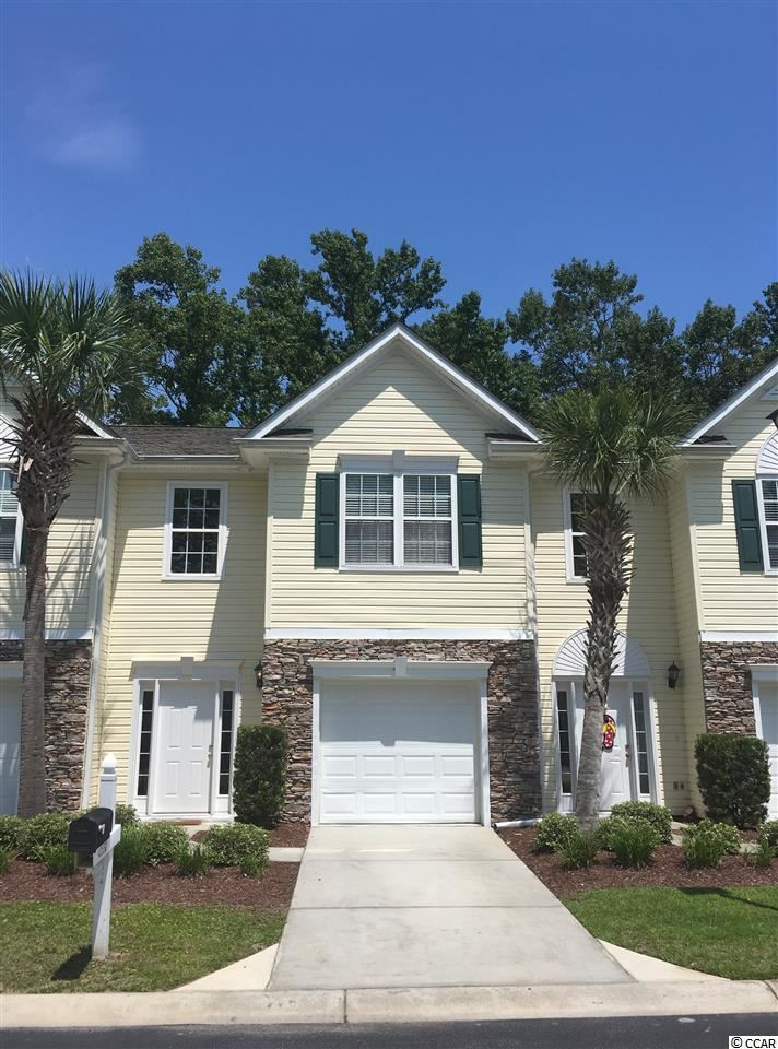 Whispering Wood Properties For Sale