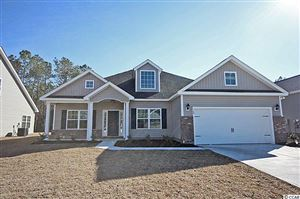 Photo of 4208 Woodcliffe Dr., Conway, SC 29526 (MLS # 1824373)