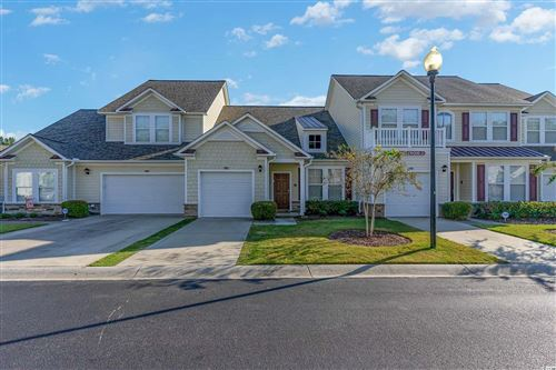 Photo of 6095 Catalina Dr. #2112, North Myrtle Beach, SC 29582 (MLS # 2123373)