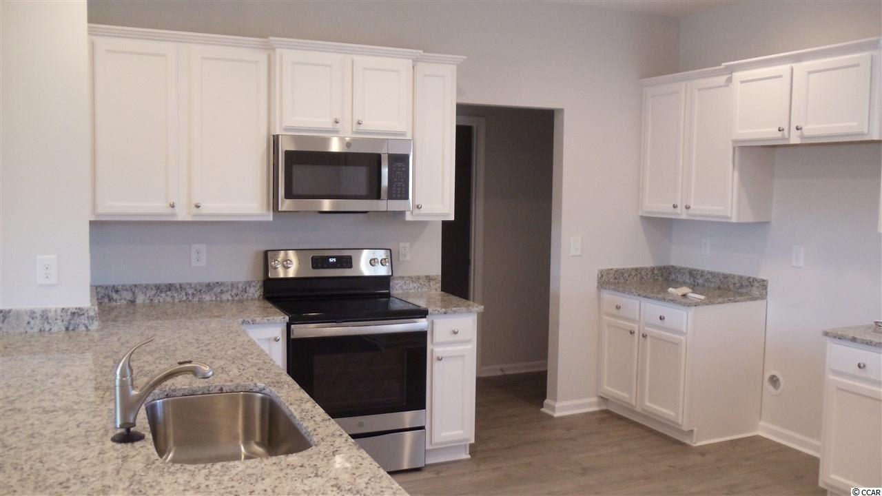 867 Teaticket Ln. SW, Ocean Isle Beach, NC, 28469, Chatham Glenn Home For Sale