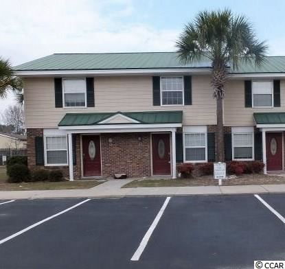 1432 Highway 544 #A-3, Conway, SC 29526 - MLS#: 2114380