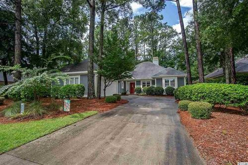 Photo of 1320 Clipper Rd., North Myrtle Beach, SC 29582 (MLS # 1915381)