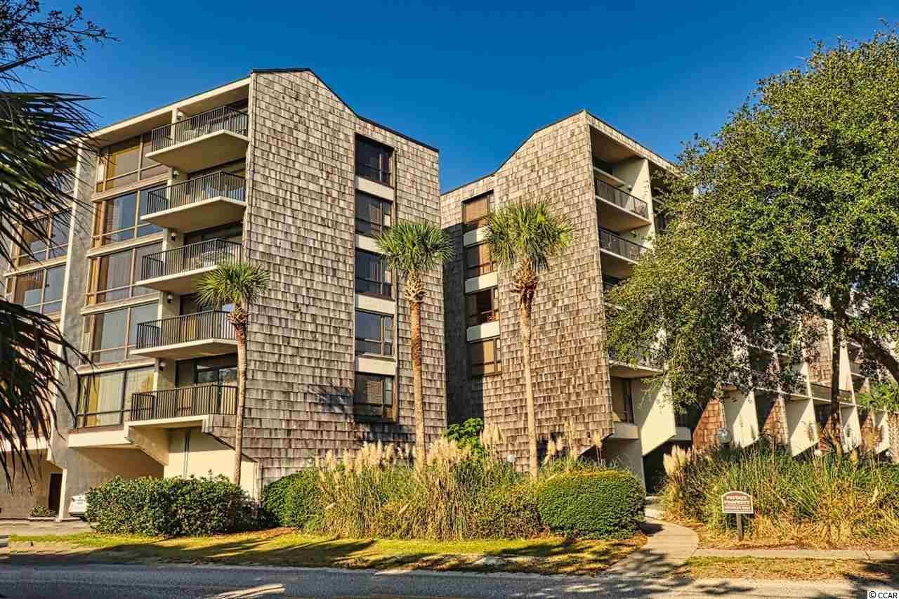 Litchfield Retreat Condos Properties For Sale