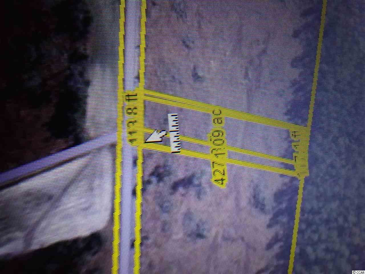 Lot 9 Harper Rd., Marion, SC, 29571, Not within a Subdivision Home For Sale