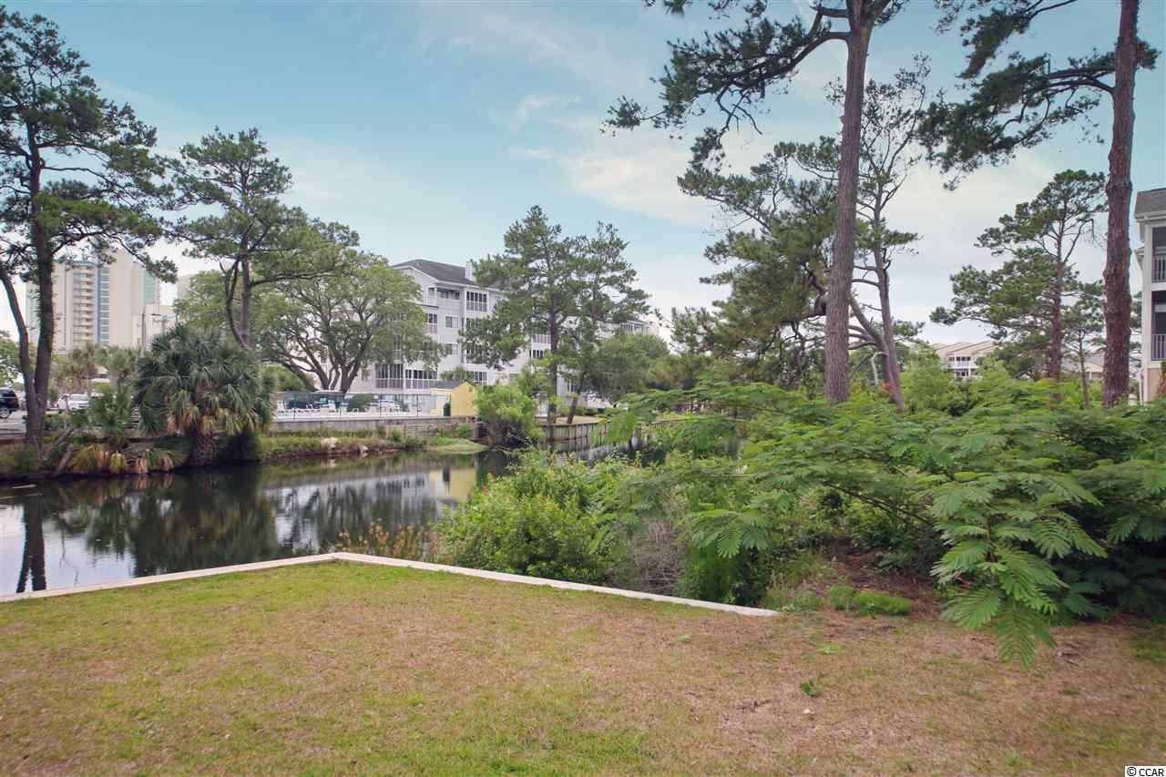 601 Hillside Dr. N, North Myrtle Beach, SC, 29582,  Home For Sale