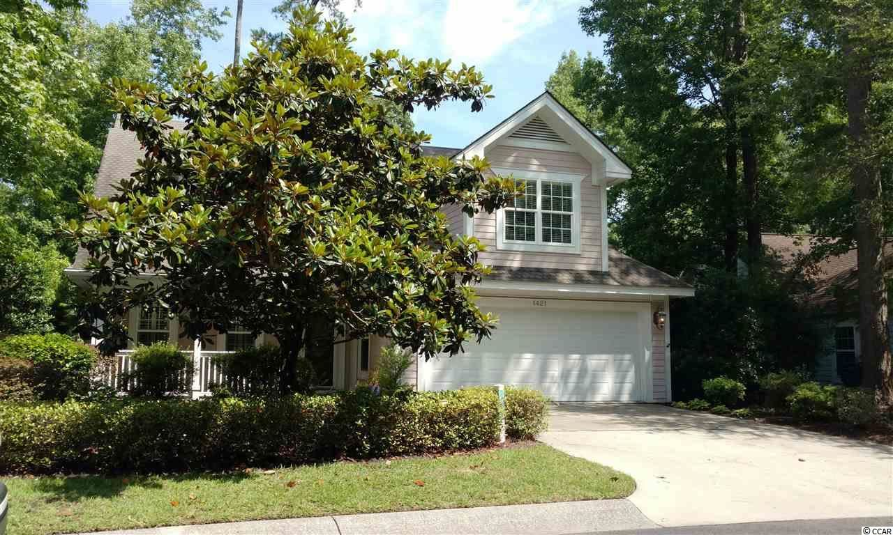 1421 Lighthouse Dr., North Myrtle Beach, SC, 29582, Tide Water Home For Rent