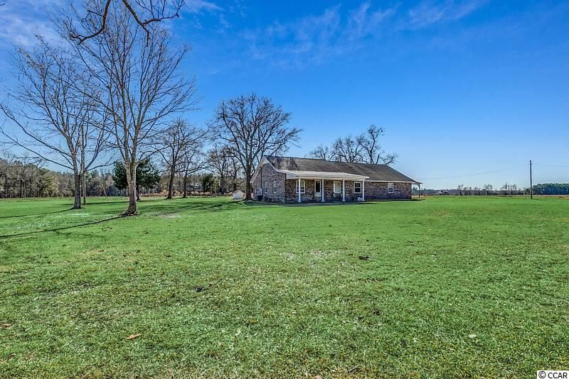 812 Hucks Rd., Aynor, SC, 29511, Not within a Subdivision Home For Sale