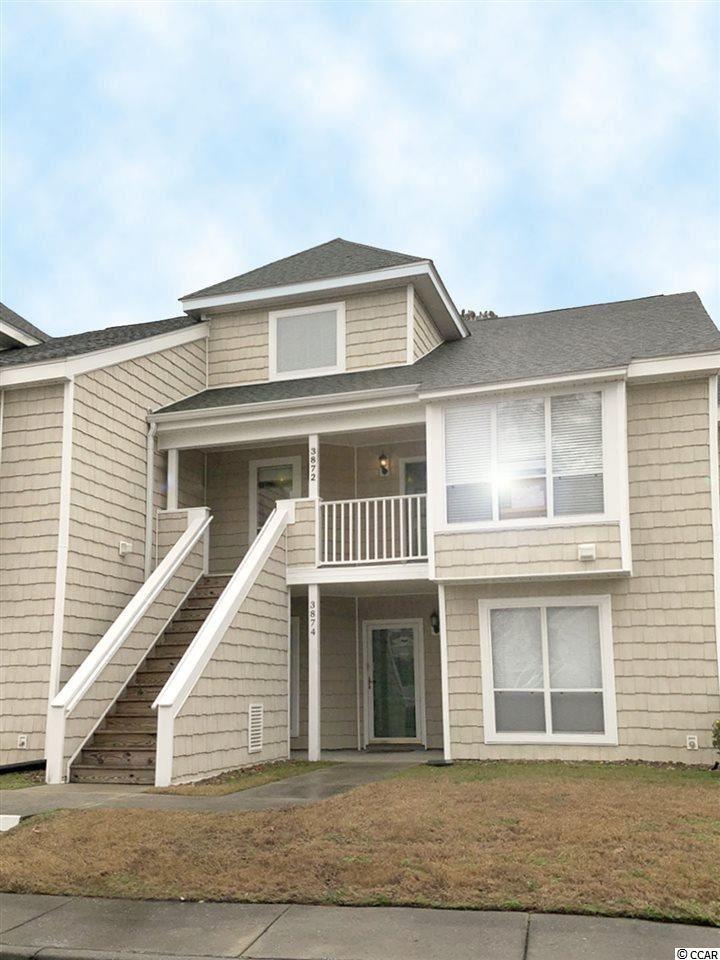 3872 Myrtle Pointe Dr. #117, Myrtle Beach, SC 29577 - MLS#: 2103392