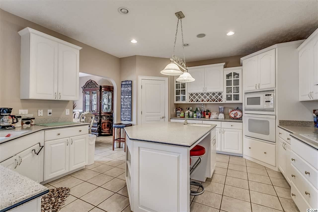 120 Waterway Crossing Ct., Little River, SC, 29566, Plantation Harbor Home For Sale