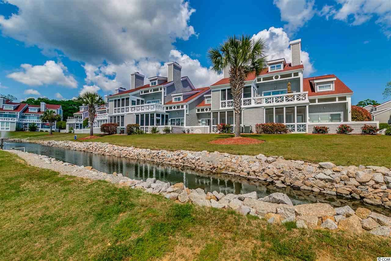 Mariners Pointe Properties For Sale