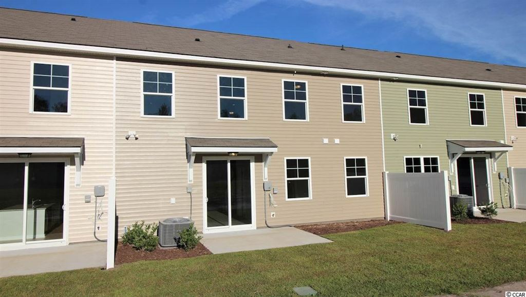 1009 Tee Shot Dr., Conway, SC, 29526, Wild Wing Home For Rent