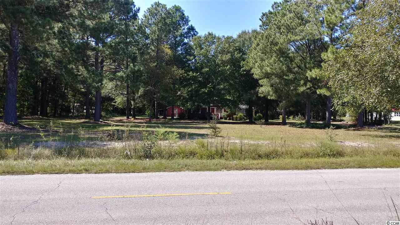 tbd Ruby Rd., Hartsville, SC, 29550, Not within a Subdivision Home For Sale