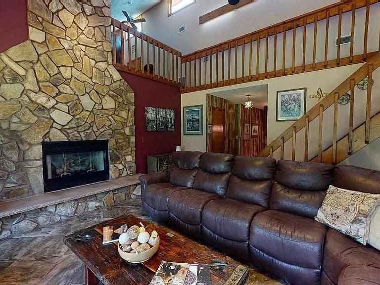 3459 Cedar Creek Run, Little River, SC, 29566, River Hills Home For Rent