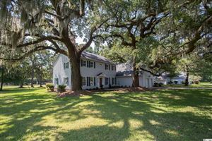 Photo of 105 Wraggs Ferry Rd., Georgetown, SC 29440 (MLS # 1908398)