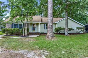 Photo of 717 5th Ave. N, Surfside Beach, SC 29575 (MLS # 1911398)