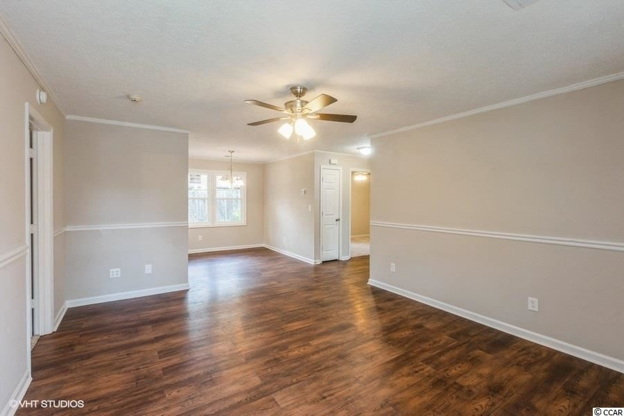 619 Truman Rd., Conway, SC, 29526, Pine Valley Estates Home For Sale
