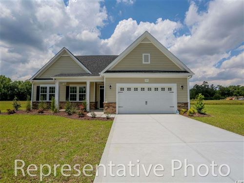 Featured picture for the property 1924402