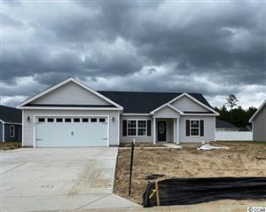 Photo of 488 Oakham Dr., Conway, SC 29527 (MLS # 1918404)