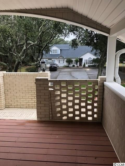 1914 SW Norwood St., Ocean Isle Beach, NC, 28469,  Home For Sale