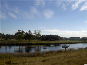Photo of Lot 38 Waterway Palms Plantation, Myrtle Beach, SC 29575 (MLS # 1803406)