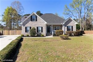 Photo of 421 Sterling Rd., Florence, SC 29501 (MLS # 1907407)