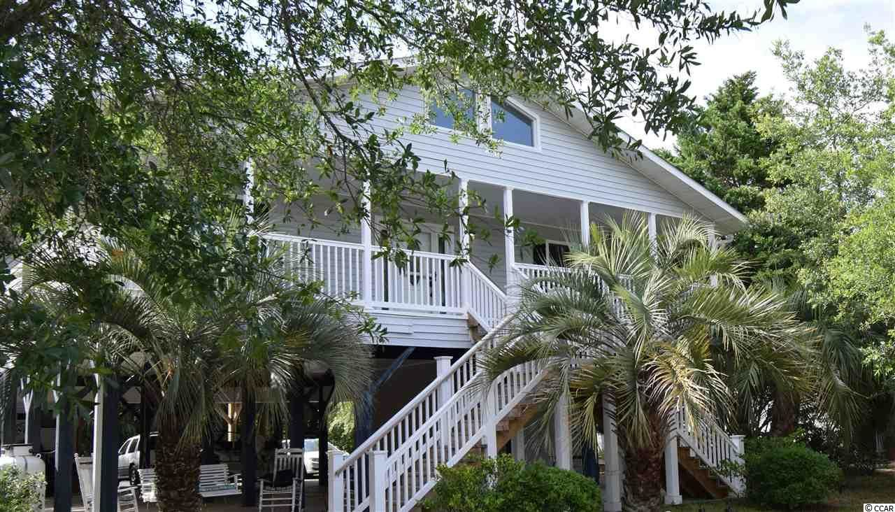Lakewood Heights Properties For Sale