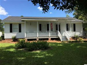 Photo of 106 Holland Street, Hemingway, SC 29554 (MLS # 1817408)