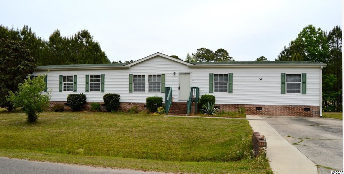951 Palmer Dr., Carolina Shores, NC 28467 - MLS#: 2110413