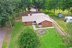 Photo of 2945 Old Railroad Rd., Conway, SC 29527 (MLS # 1911414)