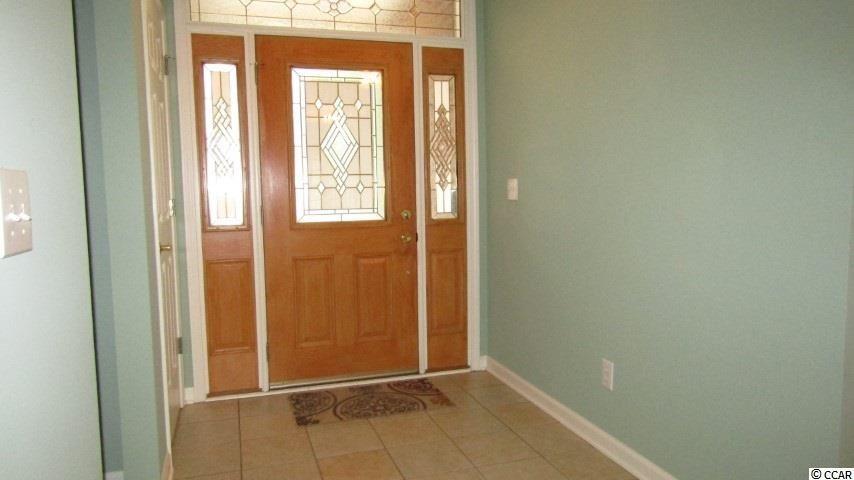 559 Chatham Ct., Calabash, NC, 28467, Brunswick Plantation Home For Sale