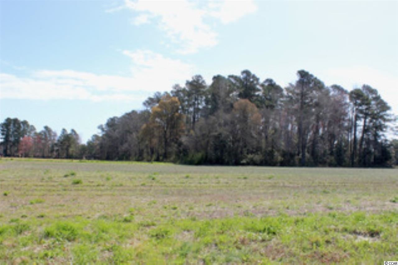 0 N Miller St., Chadbourn, NC, 28431, Not within a Subdivision Home For Sale