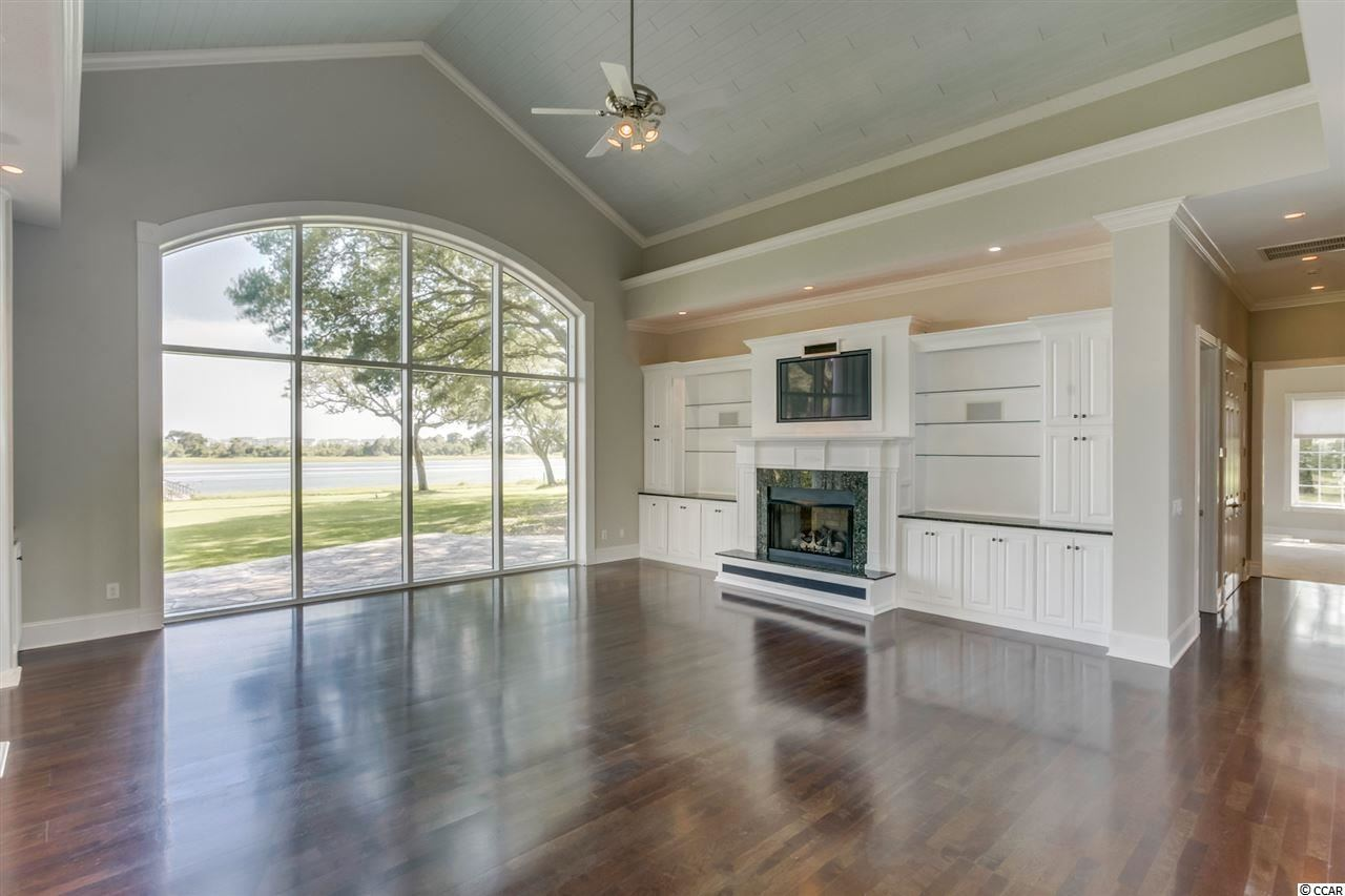 6781 SW Roberta Rd., Ocean Isle Beach, NC, 28469, Tarheeland Acres Home For Sale