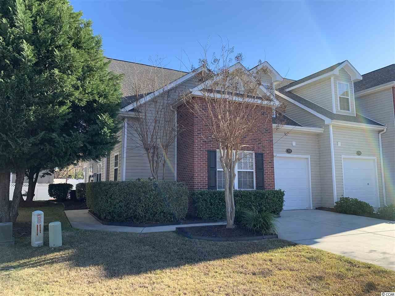 4356 Willoughby Ln. #901, Myrtle Beach, SC 29577 - #: 1926419