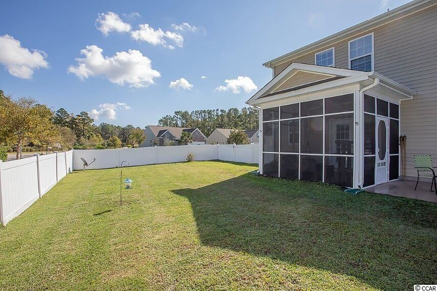 2 Coffee Mill Creek Ln., Carolina Shores, NC, 28467, Calabash Lakes Home For Sale