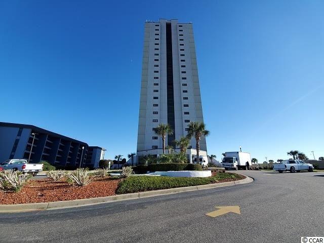5905 S Kings Hwy. #1215, Myrtle Beach, SC 29575 - MLS#: 2101423
