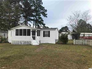 Photo of 440 Sand Hill Dr., Conway, SC 29526 (MLS # 1906424)