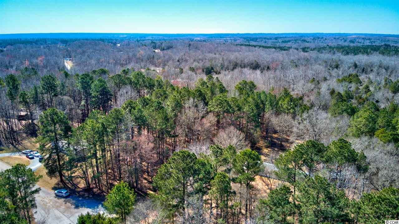 2371 NW Will Rd., York, SC, 29745, Not within a Subdivision Home For Sale