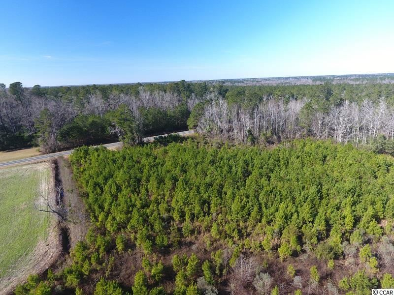 1044 Sikes Rd., Whiteville, NC, 28472, Not within a Subdivision Home For Sale