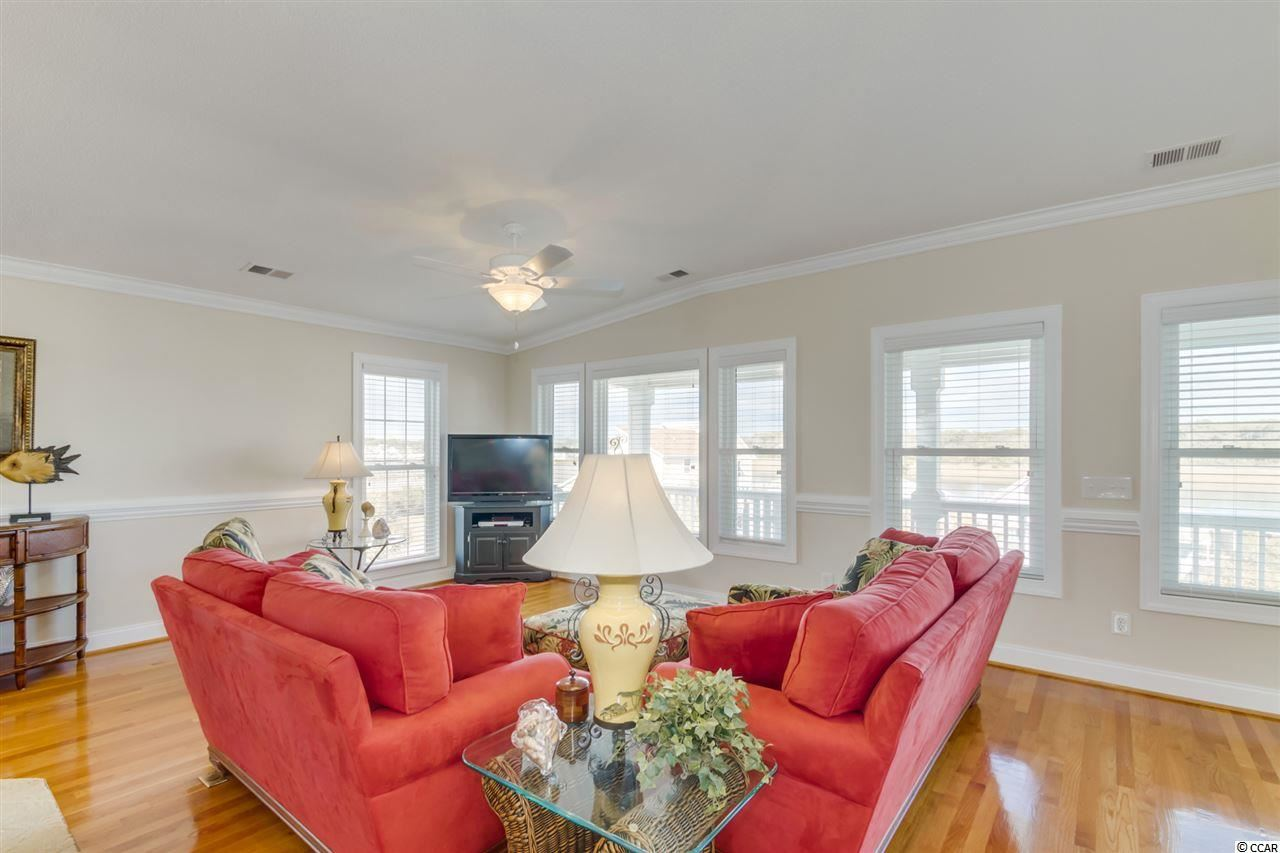 311 Sand Dune Ln., Holden Beach, NC, 28462, Not within a Subdivision Home For Sale