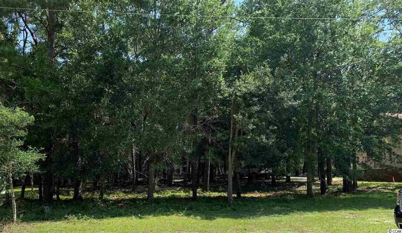 3326 Marina Bay, Bolivia, NC, 28422, River Run Plantation|Bolivia,  Home For Sale