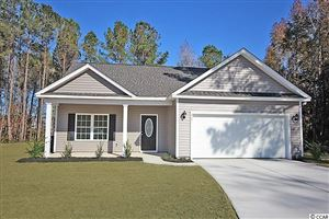 Photo of 801 Windsor Rose Dr., Conway, SC 29526 (MLS # 1915433)