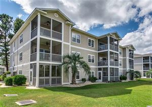 Photo of 2498 Coastline Ct. #203, Murrells Inlet, SC 29576 (MLS # 1911435)